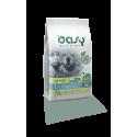 Oasy One Animal Protein Adult Agnello