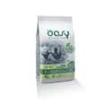 Oasy One Animal Protein Adult Coniglio