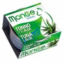 Monge Tonno con Aloe – Kitten