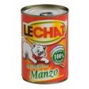 LeChat Bocconcini con Manzo
