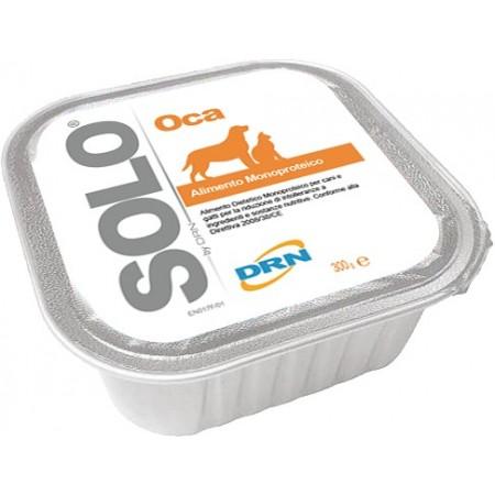 DRN - Solo Oca
