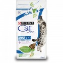 Cat Chow - Adult 3IN1 Ricco in Pollo