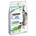 Cat Chow - Adult Sterilised Ricco in Pollo