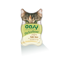 Oasy Delicatesse - Soufflè Con Pollo e Uova