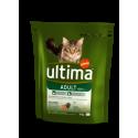 Ultima - Gatto Adult Salmone