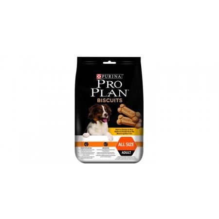 Pro Plan Snack Biscotti al Pollo