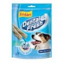 Friskies Dental Fresh Small