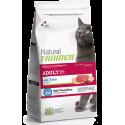 Natural Trainer Cat Adult al Tonno