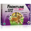 Frontline  Tri-Act 20-40 Kg