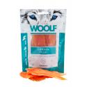 Woolf Snack Filetto Di Pollo