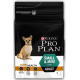 Pro Plan Puppy Small&mini Optistart Pollo