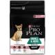 Pro Plan Adult Small&mini Optiderma Salmone