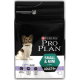 Pro PLAN Adult Small&mini Optiage Pollo Catalogo   Prodotti
