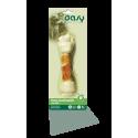Oasy Snack Osso Masticabile Con Pollo Taglia XL