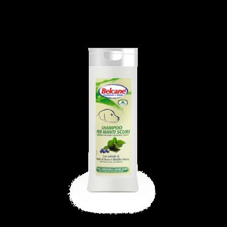Belcane Shampoo Manti Scuri