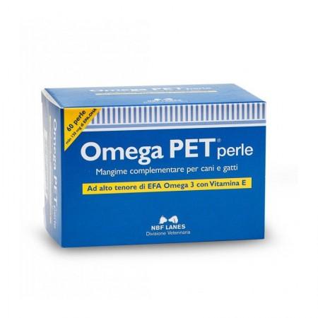 Omega Pet Perle e Recovery