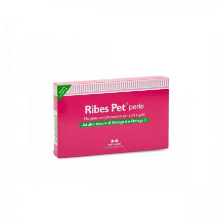 Ribes Pet Perle e Recovery