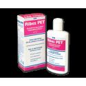 Ribes Pet Shampoo