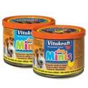 Vitakraft Dog Minis