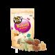 Lolo Pets - Biscotti Mix