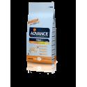 Advance Adult Maxi 18kg