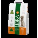Libra Dog Adult Agnello