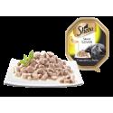 Sheba Sauce Lover Trancetti Con Pollo