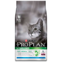 Pro Plan Cat Sterilised Coniglio e Riso