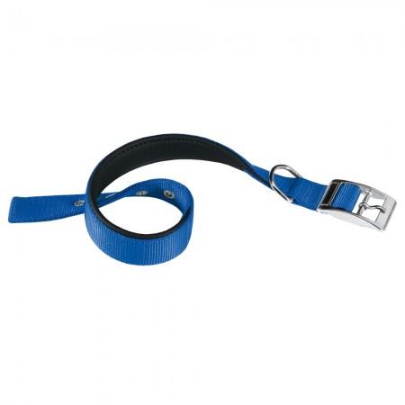 Ferplast Daytona Collare Blu