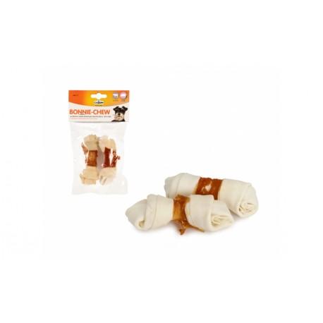 Camon Bonnie - Chew Snack Masticabile Con Maiale
