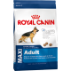 Royal Canin - Size Health Nutrition - Maxi Adult