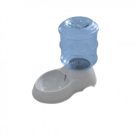 Ferribiella Dispenser In Plastica Per Acqua
