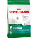 Royal Canin Size Health Nutrition Mini Junior