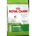 Royal Canin Size Health Nutrition - X-Small Junior