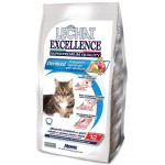 Lechat Excellence Sterilised