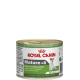Royal Canin - Mini Mature +8