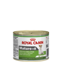 Royal Canin Canine Health Nutrition Wet - Mini Mature +8