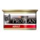 Pro Plan Adult Patè Ricco in Pollo
