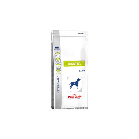 Royal Canin - Diabetic