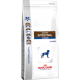 Royal Canin - Gastro Intestinal Junior