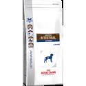 Royal Canin Veterinary Diet - Gastro Intestinal Cane Junior