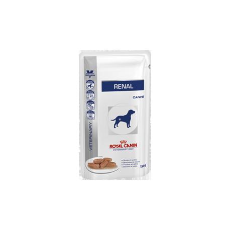 Royal Canin - Renal Bustina