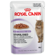 Royal Canin - Sterilised in gelatina
