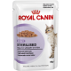 Royal Canin - Sterilised in salsa