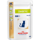 Royal Canin - Diabetic umido Feline